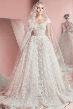 White Chocolate Label by Scott Corridan Wedding Dress | Wedding ...