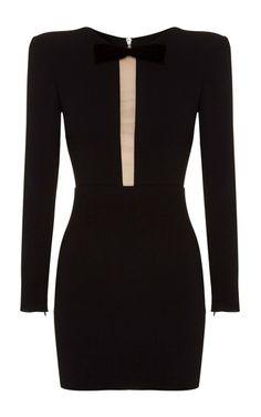 This **Luisa Beccaria** Flounce Full Length Dress features cascading ruffles and an asymmetrical hemline.