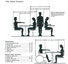 table seating dimensions.jpg: