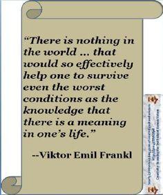 Efiong Etuk | Founding Director, Global Creativity Network | LinkedIn