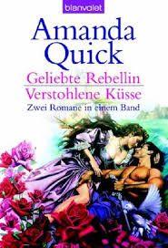 """Résultat de recherche d'images pour """"amanda quick bücher"""""""