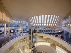 Belediye hizmet binası ihtiyaç programı  Link : www.dwgindir.com/blog/belediye-hizmet-binasi-ihtiyac-programi.html