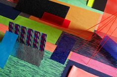 Heimtextil Forecasts New Furnishing Trends with 'Well-being 4.0' the Overarching…