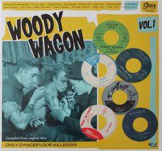Woody+Wagon+Vol.1