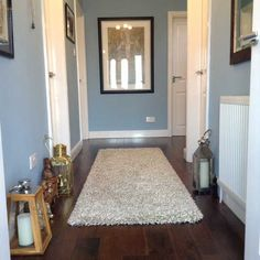 Best entryway rugs captivating entrance runner with rug ideas creative of hallway decoration target furniture donation . Entrance Rug, Entryway Rug, Entryway Furniture, Front Door Rugs, Modern Front Door, Small Entryways, Small Hallways, Hallway Inspiration, Hallway Ideas