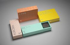 99 best tea packaging design images on pinterest beverage