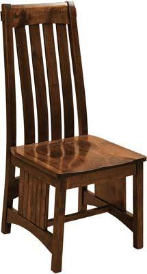 Amish Curio Fireplace | Amish Furniture | Shipshewana Furniture Co. | HOME  IMPROVEMENT | Pinterest | Amish Fireplace