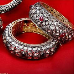 Exclusive designs at Talwar Jewellers Chandigarh. Visit us at Elante Mall and Sector 22-D Chandigarh