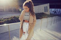newhattan:  Fashion HERE ! Posted by me so please don't delete the captions <3