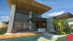Outdoor Decor, Home Decor, Log Projects, Decoration Home, Room Decor, Home Interior Design, Home Decoration, Interior Design