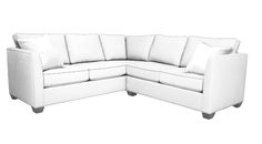 Norwalk Furniture another that is customizable to sofa, love seat and different configurations of sectional with reclining options 5 Year Old Toys, Norwalk Furniture, Small Sectional, Family Room Furniture, Corner Sofa, Custom Furniture, Love Seat, Ottoman, Upholstery