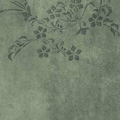 Tarkett Aquarelle Vägg – Concrete Flower Grey 2590 3136 i gruppen Mattor / Våtrumsmattor / Vägg hos Stuvbutiken (TAV25903136R)