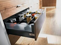 79 best blum products images kitchen cabinet drawers kitchen rh pinterest com