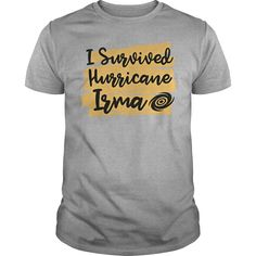 I Survived Hurricane Irma T-Shirt #gift #ideas #Popular #Everything #Videos #Shop #Animals #pets #Architecture #Art #Cars #motorcycles #Celebrities #DIY #crafts #Design #Education #Entertainment #Food #drink #Gardening #Geek #Hair #beauty #Health #fitness #History #Holidays #events #Home decor #Humor #Illustrations #posters #Kids #parenting #Men #Outdoors #Photography #Products #Quotes #Science #nature #Sports #Tattoos #Technology #Travel #Weddings #Women