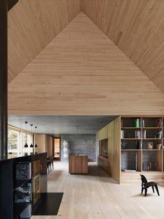 Die 22 Besten Bilder Von Bucherregal Houses House Design Und