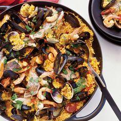 Cele mai cunoscute orase pentru bogatia gastronomica: Madrid, Spania. #Madrid #Spain www.haisitu.ro