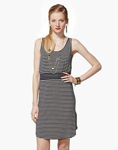 Fun dress -perfect for the summer.