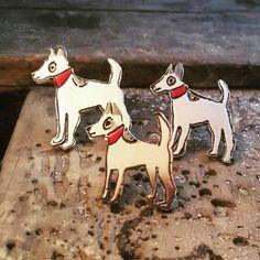 Mira este artículo en mi tienda de Etsy: https://www.etsy.com/es/listing/555242847/mascota-personalizada-joya-mascota-joyas