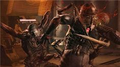 Alguns jogos de terror, como Silent Hill, Dead Space e Amnesia provocam momentos de medo aos jogadores, mas não são os únicos. Conheça 10 dos mais assustadores.