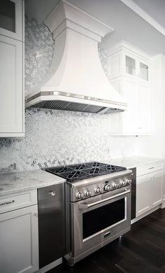 95 best backsplash tile ideas images in 2019 backsplash tile tile rh pinterest com