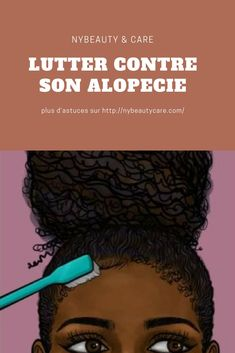 was für seine Alopezie - Diy Hair Style Images African Natural Hairstyles, African Braids Hairstyles, Braided Hairstyles, Black Hairstyles, Hairstyles Pictures, Afro Braids, Braids For Short Hair, Afro Hair Care, Hair Care Tips