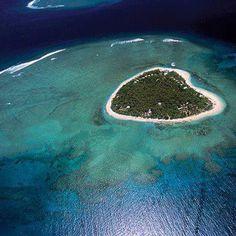 A little #Fiji #Wanderlust