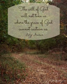 31 Days of Encouraging Quotes: God's Will #encouragement #31 days