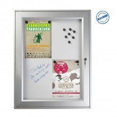 Avizier magnetic cu ușă Magnets, Display, Frame, Home Decor, Floor Space, Picture Frame, Decoration Home, Billboard, Room Decor