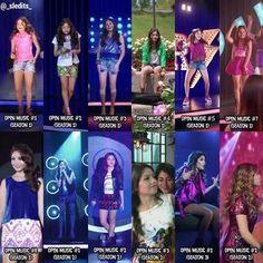 Disney Channel, Ambre Smith, Sou Luna Disney, Avan Jogia, Image Fun, Cute Cartoon Wallpapers, Son Luna, Christmas Colors, Groomsman Gifts