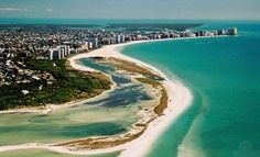 Tigertail Beach, Marco Island, FL...favorite beach...oakbrookcustomhomes.com