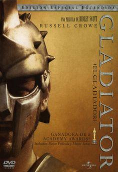 El Gladiador - http://ofsdemexico.blogspot.mx/2013/09/el-gladiador.html