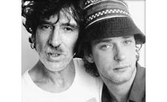 Charly y Gus Soda Stereo, Music Love, Live Music, My Music, Rock And Roll, Recital, Glam Rock, Hard Rock, Divas