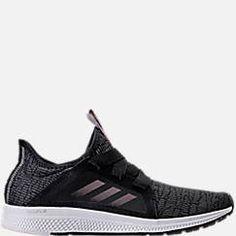 a8953a922b5 Women s adidas Swift Run Primeknit Casual Shoes