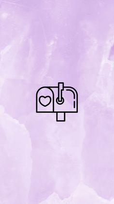 INSTAGRAM STORY COVER : HAPPY MAIL WWW.INSTAGRAM.COM/JORDANRENIE Calender App, Instagram Feed, Instagram Story, Lion Icon, Mail Icon, Screen Icon, Dog Salon, Instagram Background, Insta Icon