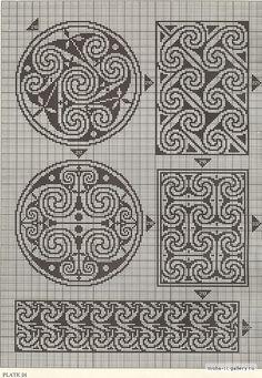 Gallery.ru / Fotoğraf # 109 - mozaik-sanat - senin iç mekanlar için bir mozaik pano fikri