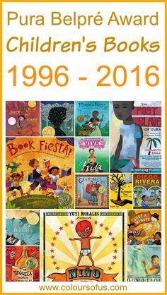 List of 2007 childrens books