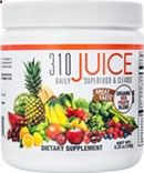 """The E-Factor Diet  - Buy 310 Juice - Meal replacement Shake - Diet Shake - For starters, the E Factor Diet is an online weight-loss program. The ingredients include """"simple real foods"""" found at local grocery stores."""