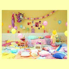 #propstyling #プロップスタイリング #setdesign #遠藤歩 #ayumiendo #backdrop #decoration #roomdecor  #roomforgirl #kawaii