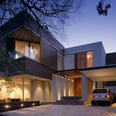Steve Domoney Architecture | Commercial and Residential Architects | Melbourne Australia