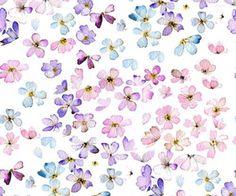 Resultado de imagen para hojas decoradas                              …                                                                                                                                                     Más