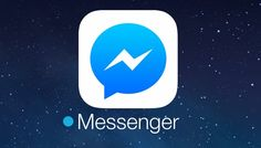 #Facebook #Messenger starts 'Group Calling' feature for voice call up to 50 people in a group.