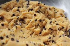 fursecuri cu unt de arahide si ciocolata (4) Biscuit Recipe, Unt, Food Design, Biscuits, Oatmeal, Food And Drink, Cooking Recipes, Homemade, Cookies
