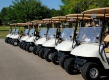 GolferGurus.com: BUYING THE GOLF CART FOR YOU: THIS 10-MINUTE READ WILL SAVE YOU TIME AND MONEY