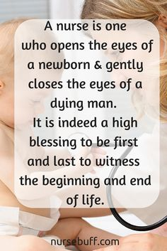 50 Nursing Quotes to Inspire and Brighten Your Day – How To Be A Nurse Nursing Notes, Nursing Tips, Ob Nursing, Nursing Board, Nurse Love, Nurse Pics, Baby Nurse, Nurse Quotes, Nurse Sayings