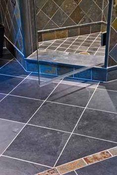 Kitchen Design Ideas | Bathroom Design Ideas | Tile Design Trends - Tile America