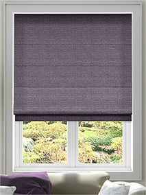 6 Sublime Tricks: Wooden Blinds For Windows diy blinds hunting.Bedroom Blinds And Curtains farmhouse blinds benches. Kitchen Blinds With Valance, Bathroom Blinds, Diy Blinds, Fabric Blinds, Curtains With Blinds, Blinds Ideas, Sheer Blinds, Bay Window Blinds, Vertical Window Blinds