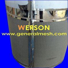 generalmesh Architectural mesh,architectural wire mesh,Architectural Woven Wire Mesh,architectural mesh wall cladding,Wall Cladding with Architectural Mesh,veranda screen for Column covers --- Hebei general metal netting Co.,ltd --- China leading factory. Email: sales@generalmesh.com Skype: jennis01 Wechat:13722823064 Whatsapp:+8613722823064 Viber :+8613722823064