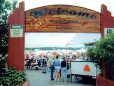 Anchorage Market and Festival - the hero and heroine go there Miss Alaska, North To Alaska, Alaska Travel, Alaska Trip, Paranormal Romance Books, King Salmon, Salmon Fishing, Great Friends, Over The Years