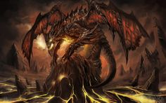Fall of the Damned - Charaktere - RPG-Ecke - Anime Community Germany