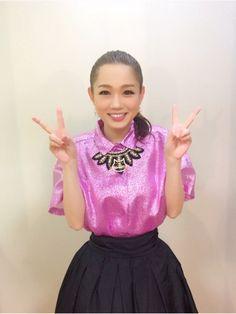 福井二日目♪の画像   西野カナ オフィシャルブログ Powered by Ameba